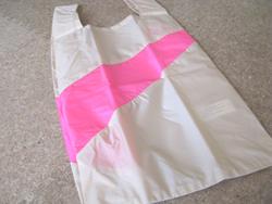 スーザン ベルのショッピング バック スーザンベル ショッピング バッグの口コミ感想・評判